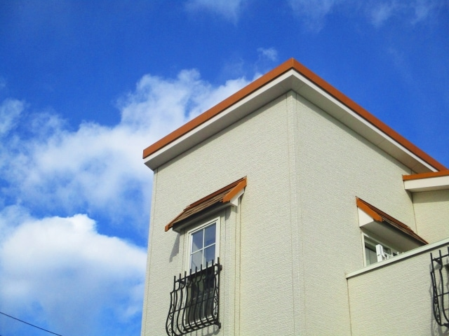 狭小地 傾斜地 変形地の注文住宅 画像2